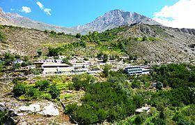 Poo, Himachal Pradesh httpsuploadwikimediaorgwikipediacommonsthu