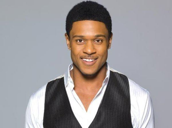 Pooch Hall Pooch Hall Hairstyle