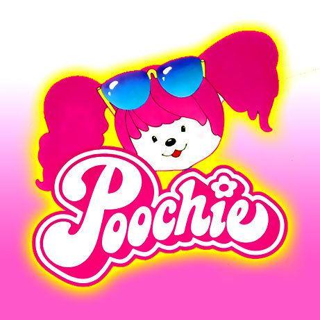 Poochie (toy) wwwghostofthedollcoukToysPoochiePoochiejpg