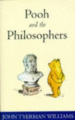 Pooh and the Philosophers t2gstaticcomimagesqtbnANd9GcRFqD8bCHxc6cgEB