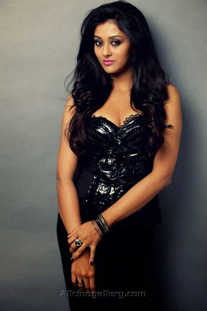 Pooja Jhaveri Pooja Jhaveri Biography Age Height Weight Biodata