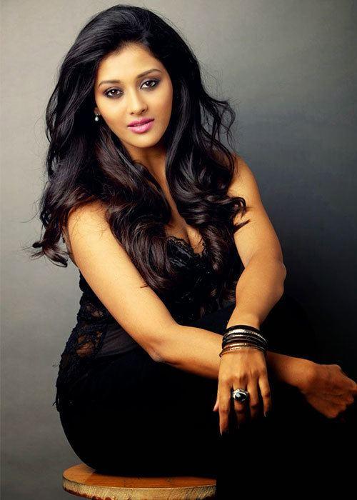 Pooja Jhaveri wwwcinecoffeecomwpcontentuploads201508Pooj