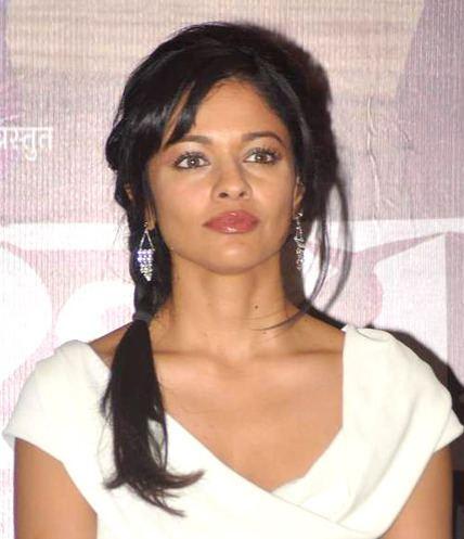 Pooja Kumar httpsuploadwikimediaorgwikipediacommons44