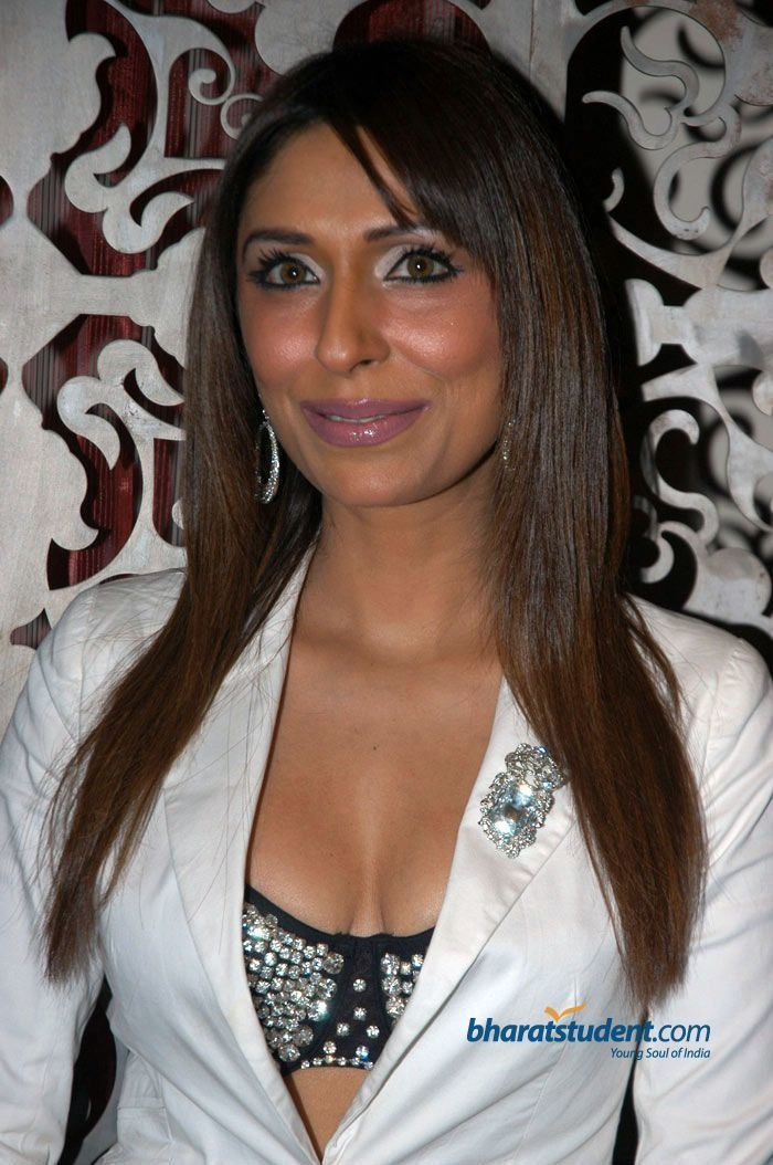 Pooja Misrra Pooja Misrra Birthday Bash Photo Gallery Pooja Misrra