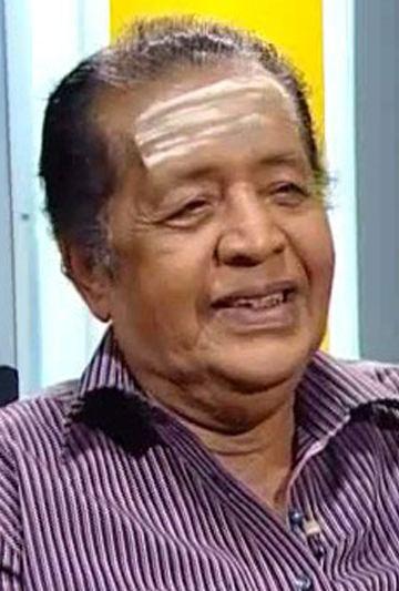 Poojappura Ravi Poojappura Ravi IMDb