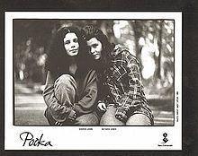 Pooka (band) httpsuploadwikimediaorgwikipediaenthumbf