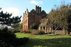 Pool House, Worcestershire httpsuploadwikimediaorgwikipediacommonsthu
