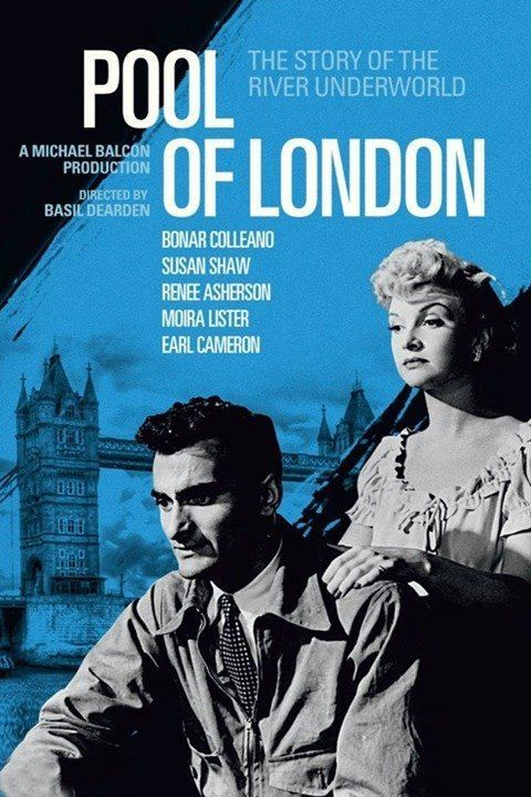 Pool of London (film) wwwgstaticcomtvthumbdvdboxart48324p48324d