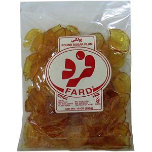 Poolaki Sadafcom Poolaki Persian Traditional Candy small 10 oz