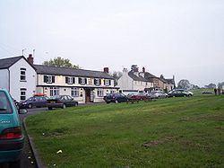 Poolbrook httpsuploadwikimediaorgwikipediacommonsthu