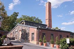 Poole and Hunt Company Buildings httpsuploadwikimediaorgwikipediacommonsthu