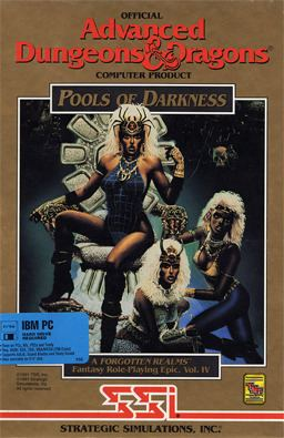 Pools of Darkness httpsuploadwikimediaorgwikipediaen339Ad