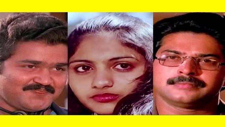 Poomukhappadiyil Ninneyum Kaathu Poomukhappadiyil Ninneyum Kaathu Malayalam Full Movie Mammootty