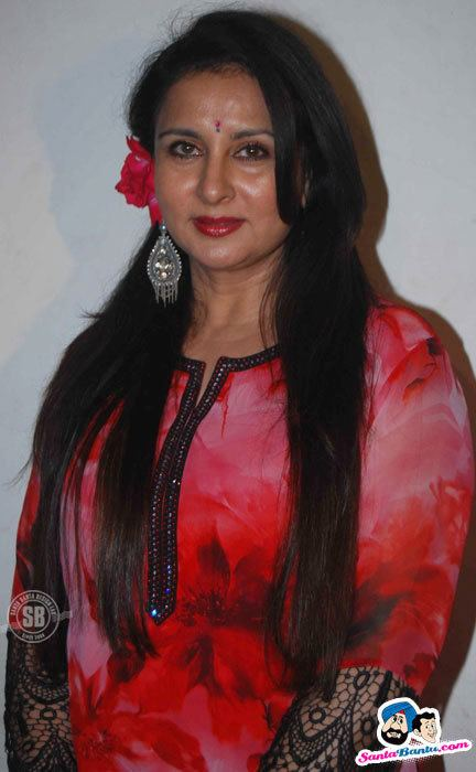 Poonam Dhillon Aahista AahistaA Tribute to Jagjit Singh Poonam