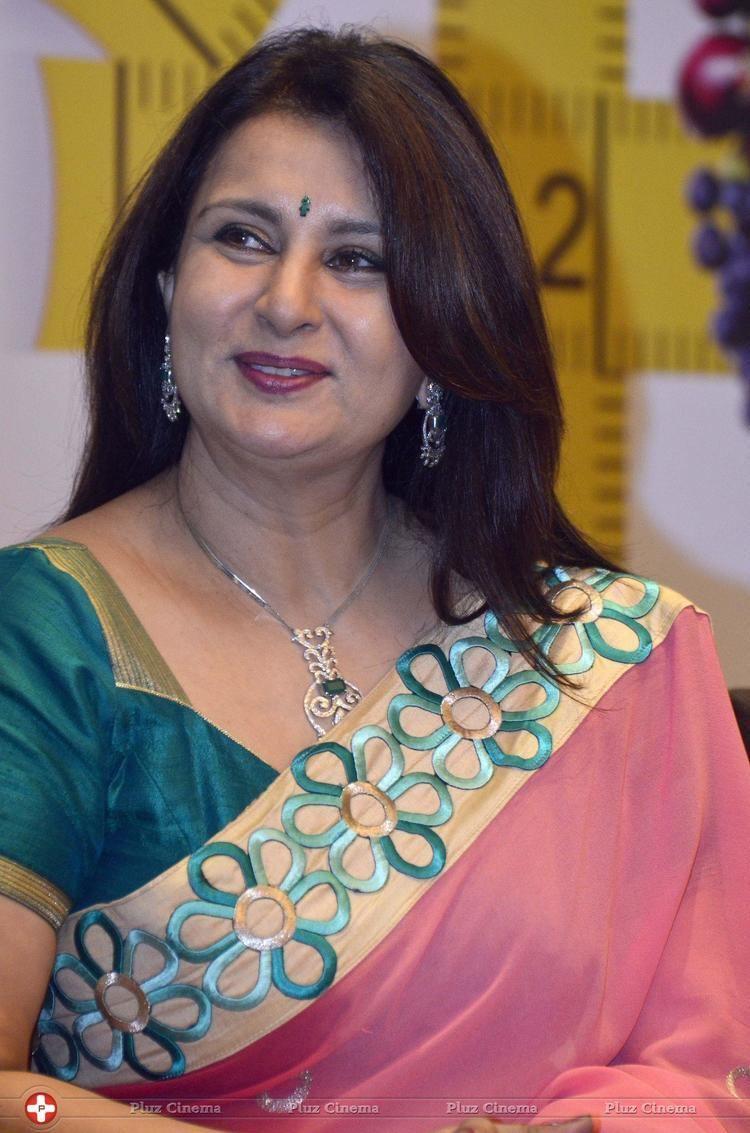 Poonam Dhillon Poonam dhillon photos hot stills hindi tamil telugu