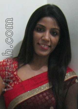 Poonam Jha wwwvivaahcombridegroomimagesVIH6VIH6139