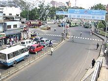 Poonamallee High Road, Chennai httpsuploadwikimediaorgwikipediacommonsthu