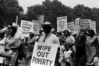 Poor People's Campaign 1000 ideas about Poor People39s Campaign on Pinterest African