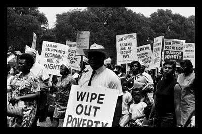 Poor People's Campaign Dr King39s Poor Peoples39 Campaign