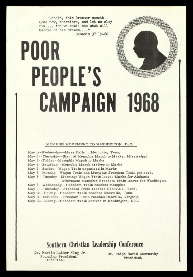 Poor People's Campaign httpsstoragesynapticattcomrestobjects4a08