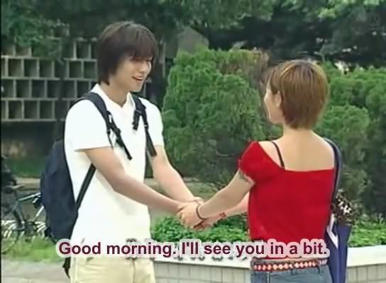 Poor Prince Flower Rain Let it Rain on You Poor Prince Taro Downloads