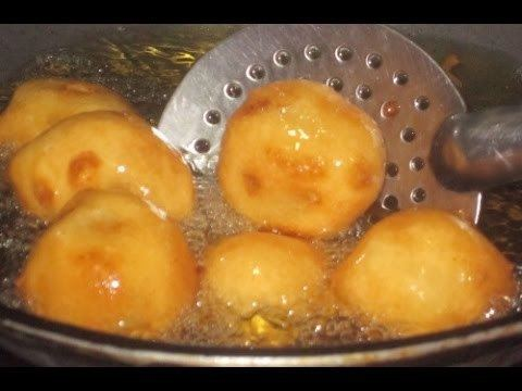 How to make poornalu in telugu