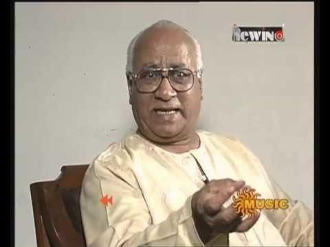 Poornam Vishwanathan 20102013 Actor Poornam Viswanathan Special In Rewind Tamil