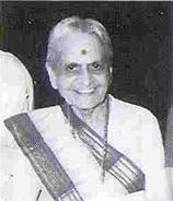 Poornima Arvind Pakvasa wwwnarishaktiorggrass1jpg