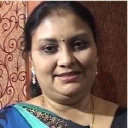 Poornima (Telugu actress) nettv4ucomuploadspoornimajpg