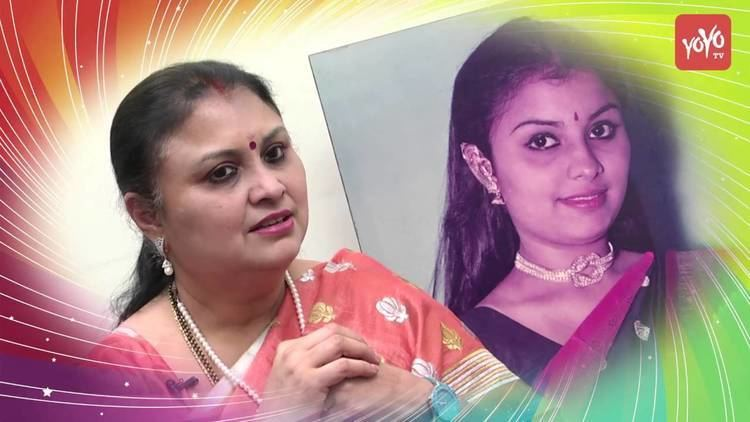 Actress Poornima In YOYO Time To Talk With Yashonadh Promo    100 Movies  Heroine    YOYO TV Channel - YouTube