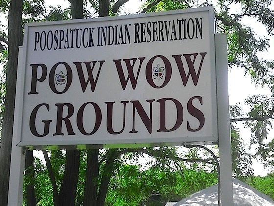Poospatuck Reservation - Alchetron, The Free Social Encyclopedia