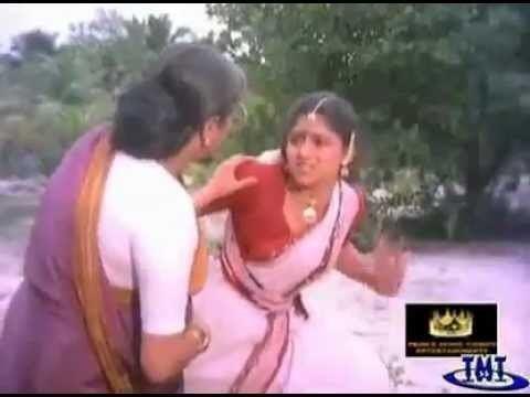 Poove Poochooda Vaa Tamil Movie Song Poove Poochudavaa Poove Poochudavaa Male YouTube