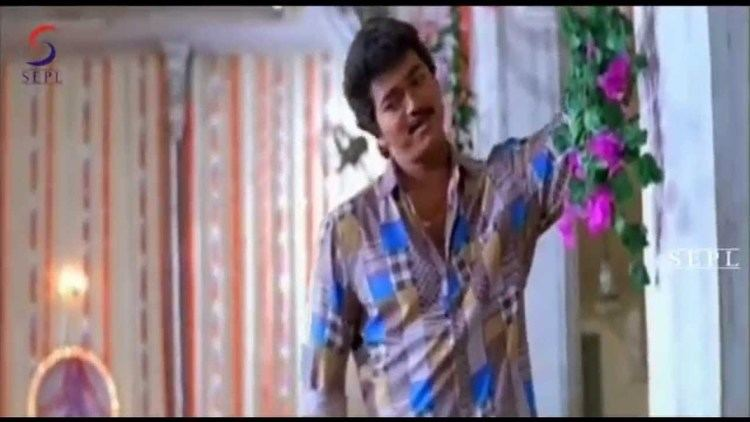 Poove Unakkaga Aananthamm 1 From Movie Poove Unakkaga YouTube