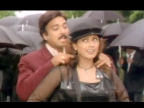 Pooveli Oh Shalini Pooveli Tamil Song Karthik YouTube