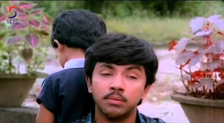 Poovizhi Vasalile Chinna Chinna From Movie Poovizhi Vasalile YouTube