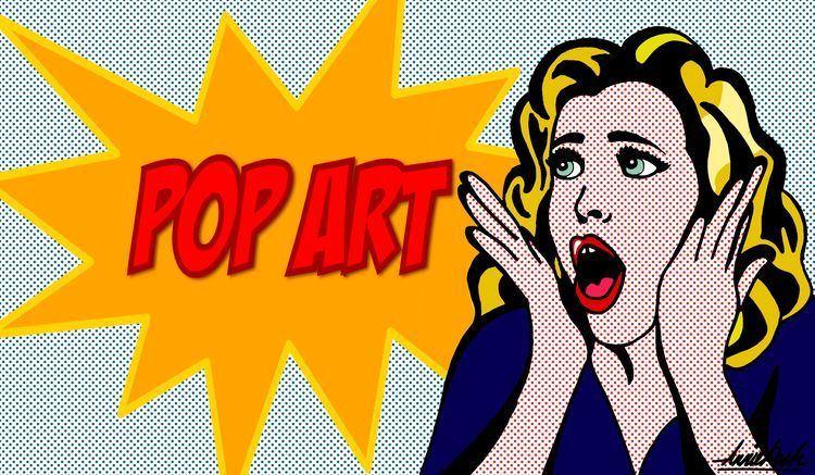 Pop art 1000 images about Pop Art MoodBoard on Pinterest Pop art Pop