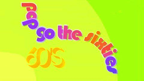 Pop Go The Sixties httpsichefbbcicoukimagesic480x270p01lcbk