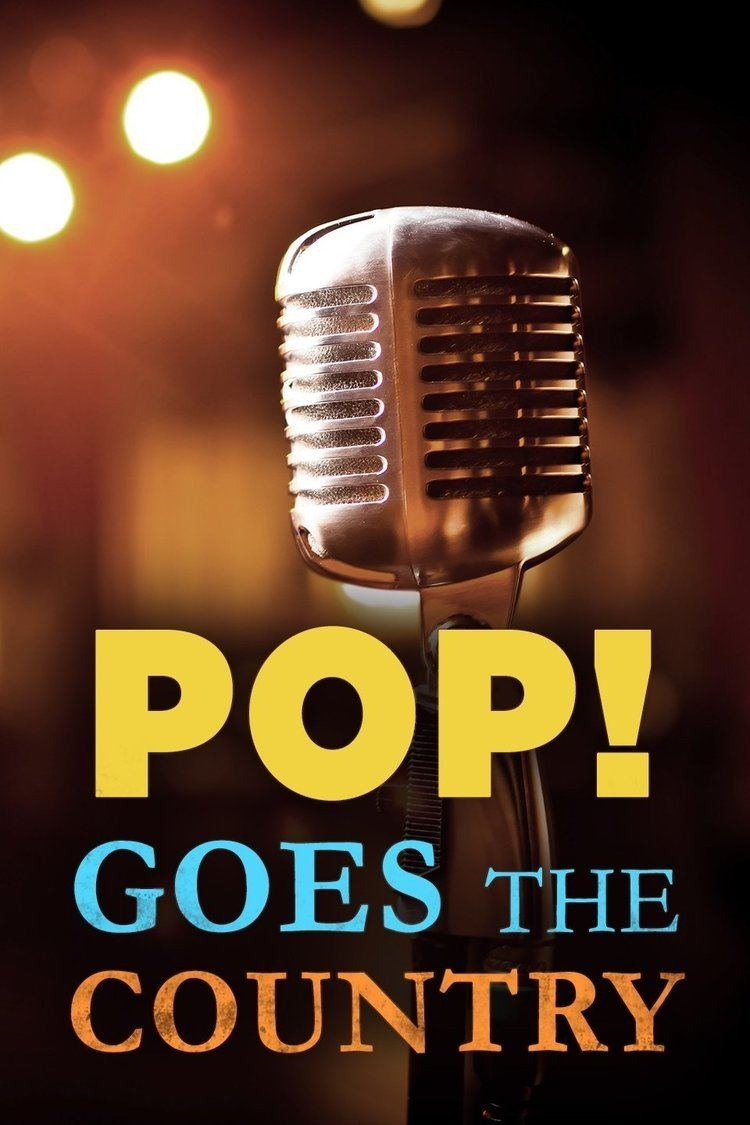 Pop! Goes the Country wwwgstaticcomtvthumbtvbanners466790p466790