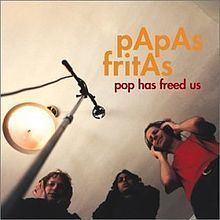 Pop Has Freed Us httpsuploadwikimediaorgwikipediaenthumbc