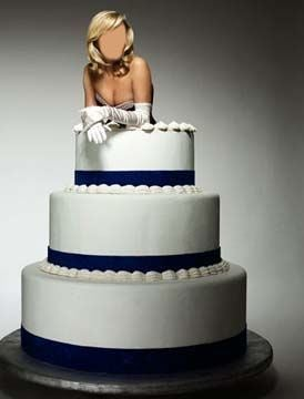 Pop Out Cake 1000 Images About Popout Cakes World Largest Jump