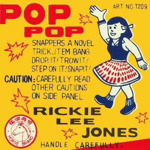 Pop Pop httpsuploadwikimediaorgwikipediaen447Alb