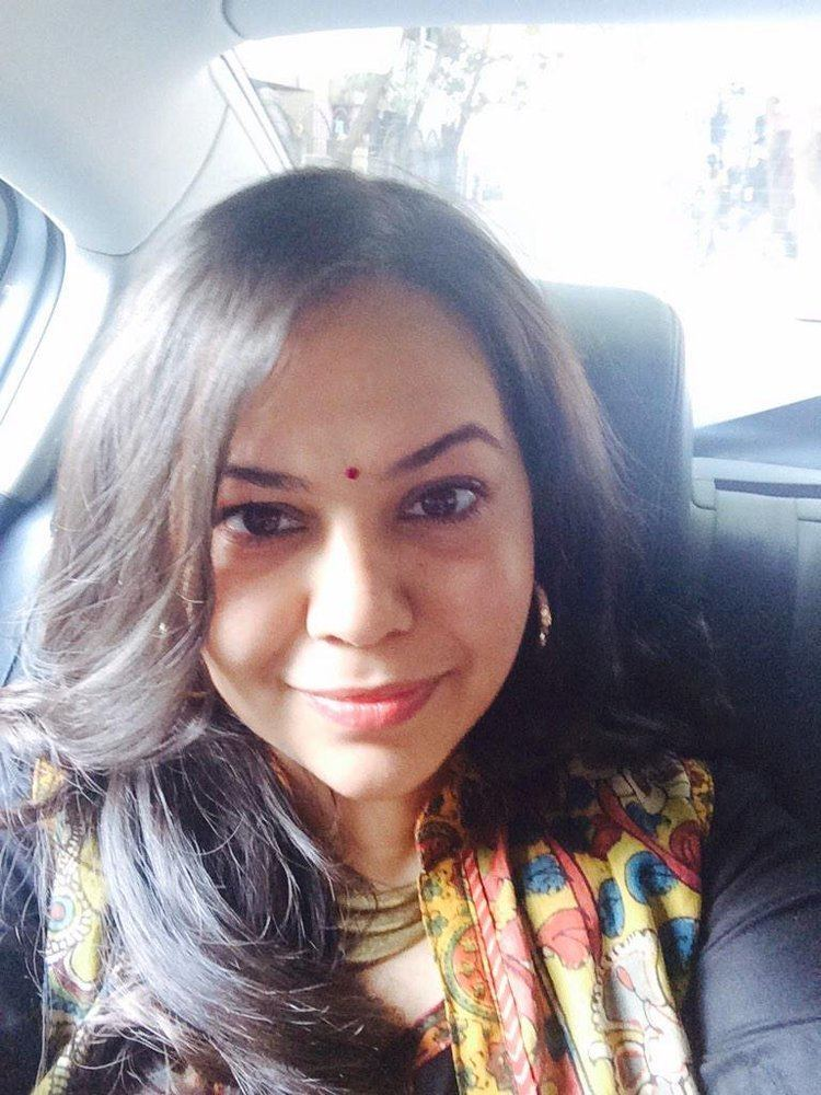 Pop Shalini ShaliniPop Shalini singershalini Klear