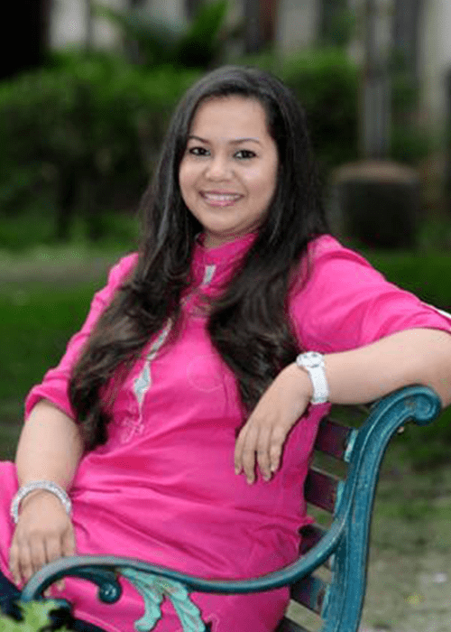 Pop Shalini Pop Shalini Height Wiki Biography Biodata DOB Age Profile