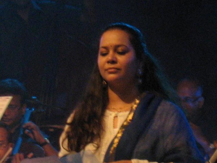 Pop Shalini Shalini Singh