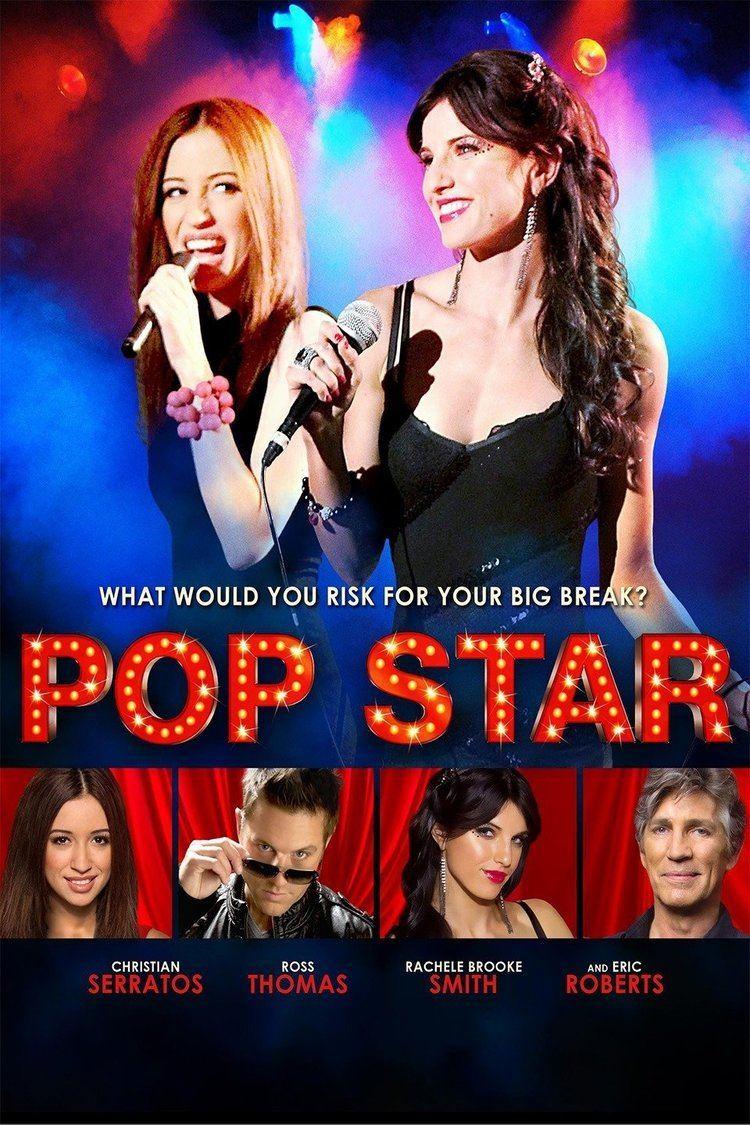 Pop Star (film) wwwgstaticcomtvthumbmovieposters9832572p983