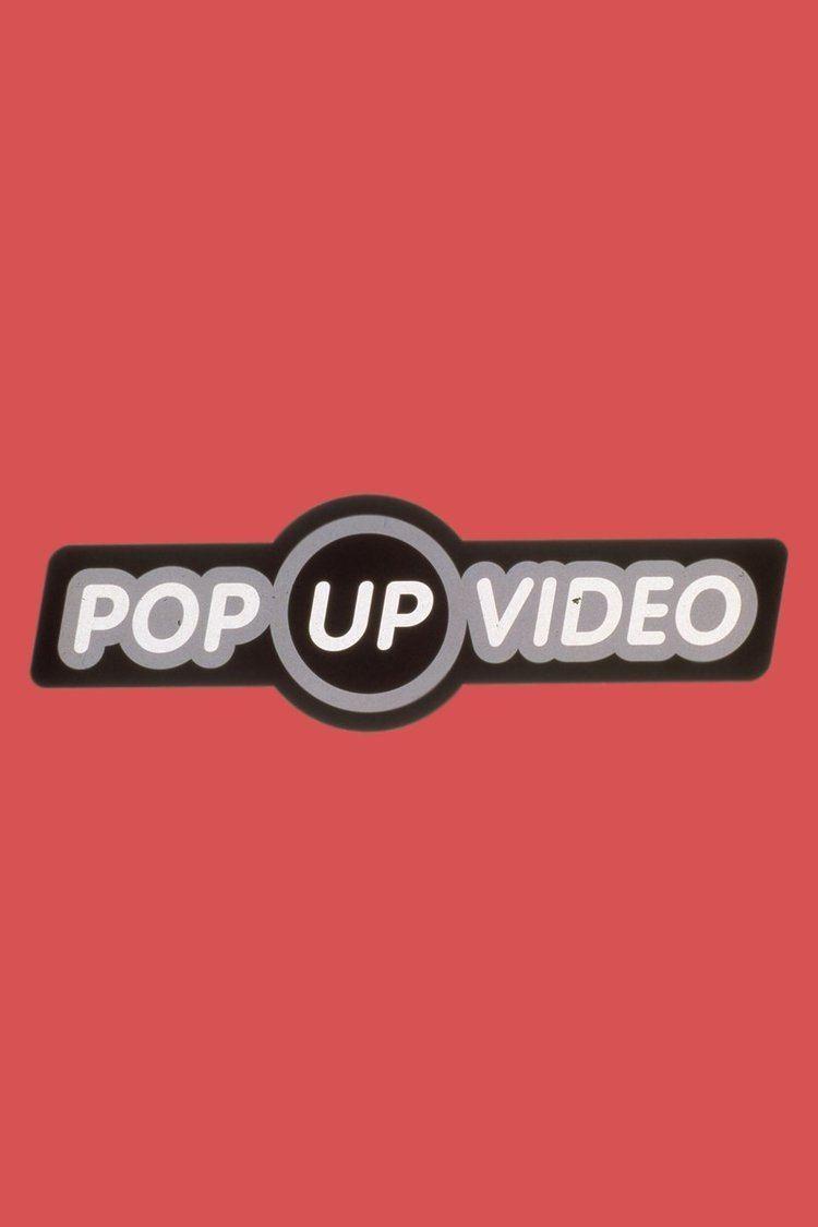 Pop-Up Video wwwgstaticcomtvthumbtvbanners466794p466794
