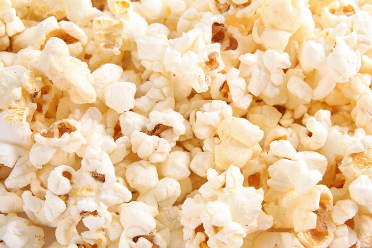 Popcorn Is Popcorn Healthy For You