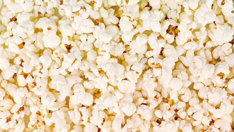 Popcorn Popcorn is low FODMAP For A Digestive Peace of MindKate Scarlata RDN