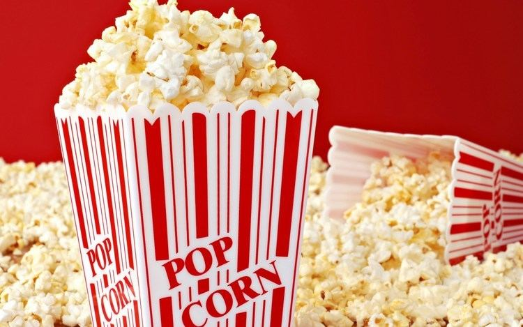 Popcorn Is Popcorn Gluten Free New Health Advisor