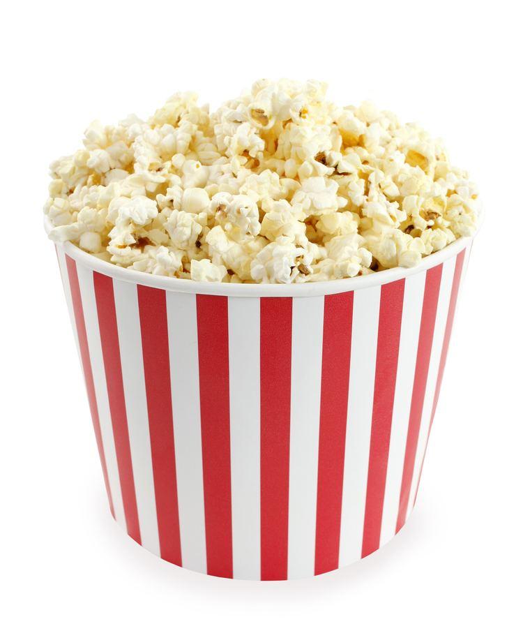Popcorn dreamaticocomdataimagespopcornpopcorn1jpg